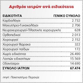 piraeus1